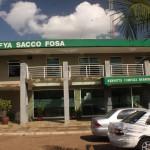 0003-afya-sacco-kenyatta-fosa-two